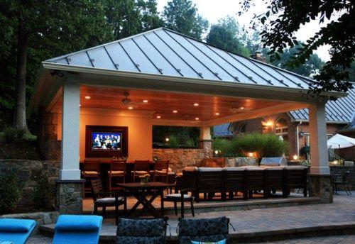 [ Swimming Pool Cabana Plans Pool Cabana Plans Witherspoon Floor Plan ]    Best Free Home Design Idea U0026 Inspiration