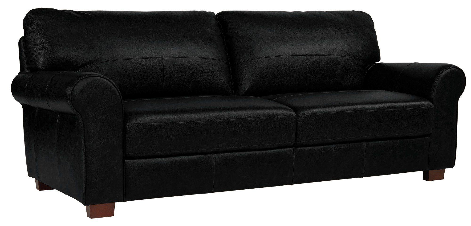 Pin On Sofa Cushions