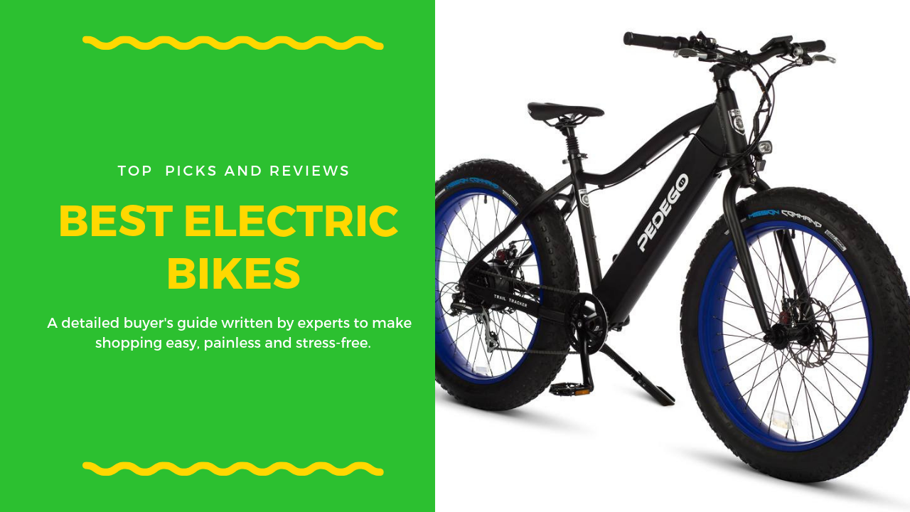 Best Electric Bikes Electric Bike Best Electric Bikes Bike