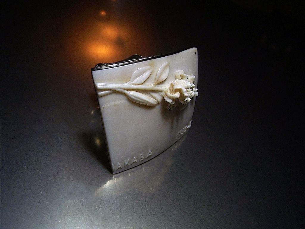 Mobilis Paris ~ 9 best shinji nakaba mobilis gallery images on pinterest