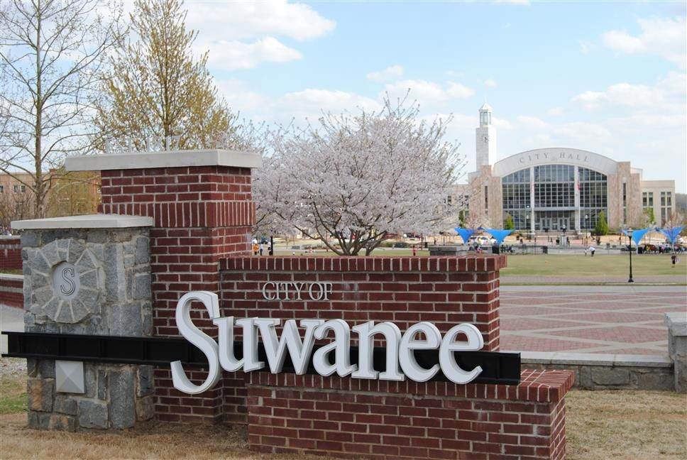 Suwanee Ga Real Estate Suwanee Ga Homes For Sale Suwanee