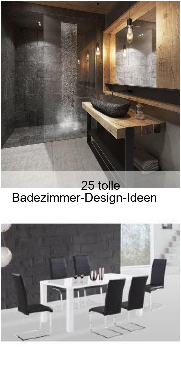25 Tolle Badezimmer Design Ideen Badezimmer Design Ideen Tolle