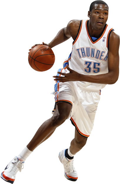 Kevin Durant Png Google Search Kevin Durant Nba Players Kevin