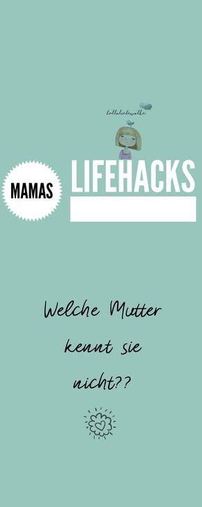 Lifehacks, die jede Mutter mit Kleinkind kennt. ;) Über die kinderfreie Zeit am Vormittag, wenn die Kita geöffnet hat, über Lifehacks im Haushalt und eine Schildkröte im Diskolicht. <3