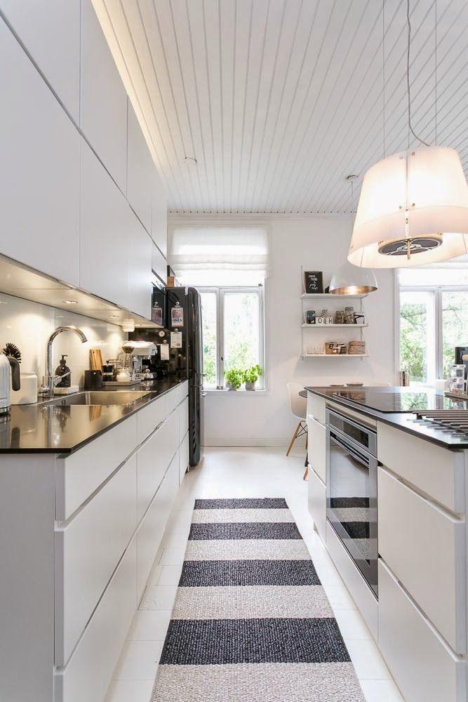 Kotimme myynnissä Wohnen, Küche und Wohnideen