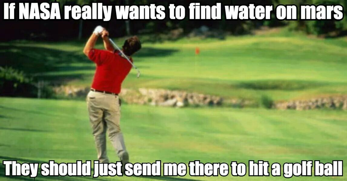 Pin by Jim Wooten on FORE!!! Golf ball, Golf courses