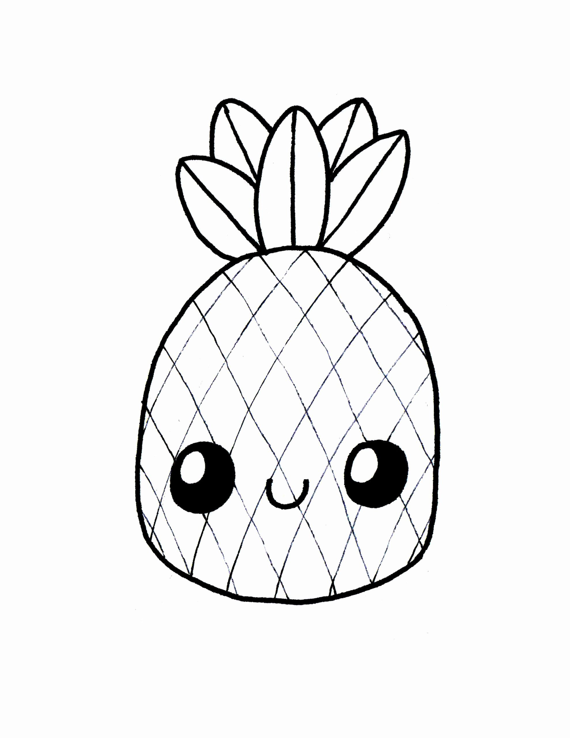 Disney Characters Printable Coloring Pages Unique Coloring Pages Kawaii Coloring Print Unusual Cha Desenhos Kawaii Desenhos Kawaii Tumblr Kawaii Desenhos Fofos