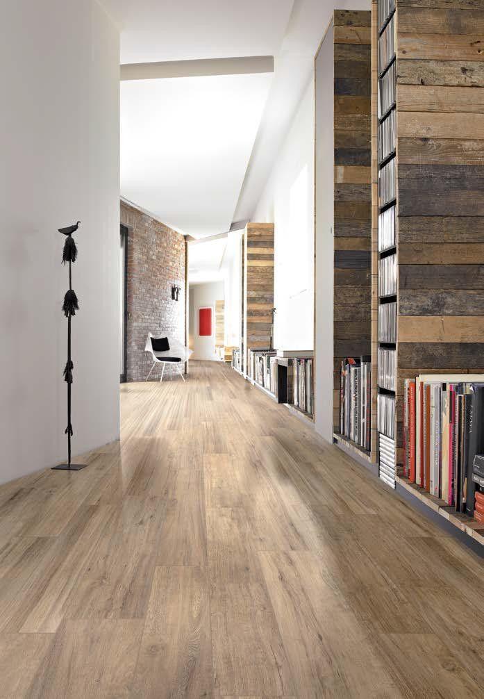 ... Beige 15x120 Cm 536P1GR | #Feinsteinzeug #Holzoptik #15x120 | Im  Angebot Auf #bad39.de 38 Euro/qm | #Fliesen #Keramik #Boden #Badezimmer  #Küche #Outdoor