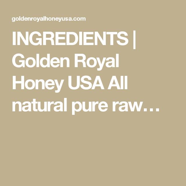 Golden Royal Honey Ingredients Royal Honey Etumax Vital Vip Marhaba Royal Honey Vitamax Royal Honey Leopard Miracle Of Honey Golden Royal Honey Usa Royal Jelly Health Benefits Ingredients Phytotherapy