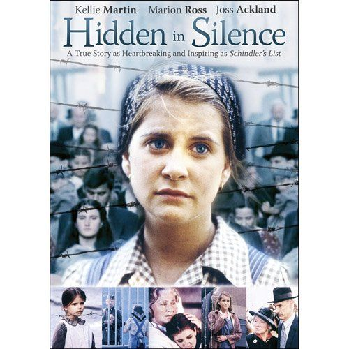 Hidden In Silence Just Watched This Film An Amazing True Story