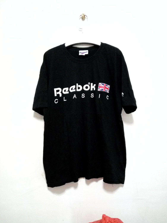 RARE!! Jean Michel Basquait Hoodie Sweatshirt From Pop Art Black Colour Vintage 90s 0vLcnD9rD