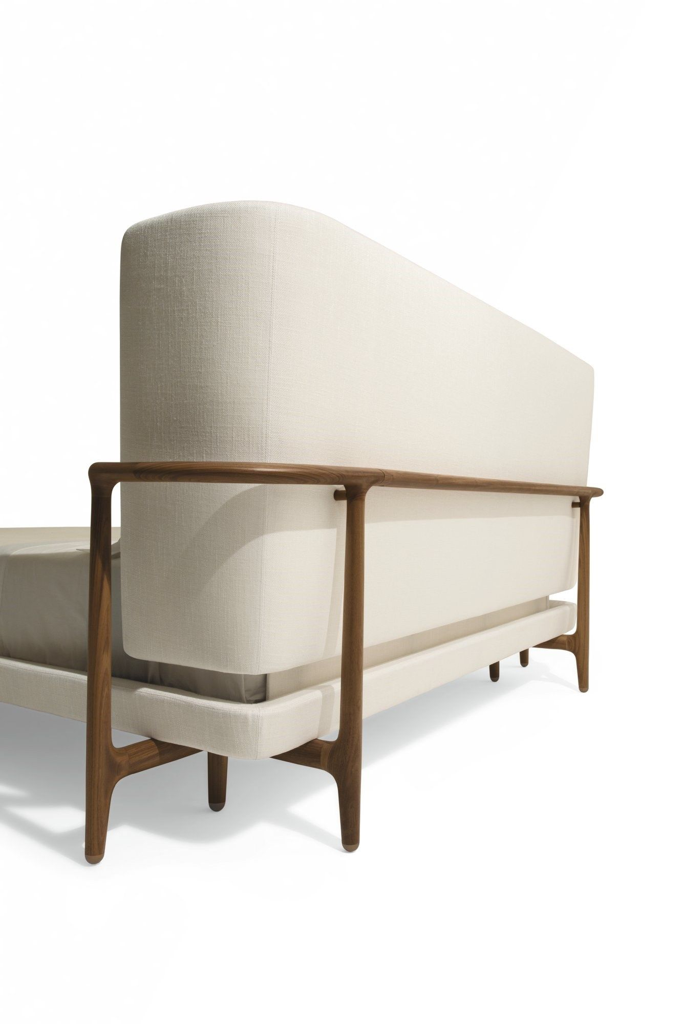 Pin by CCD GUO CONG on Furniture 家具 Double bed designs