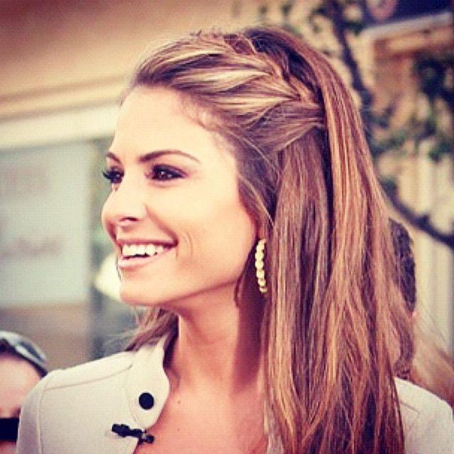 Popular Hairstyles Image Result For Hairstyles For College For Girls  Shweta  Shweta