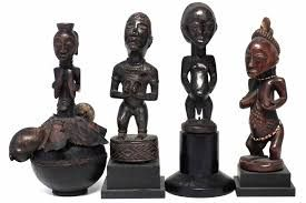 Image result for hemba figure