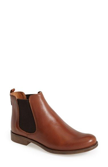 2ada2b4dd Free shipping and returns on Dune London  Paddy  Chelsea Boot (Women) at  Nordstrom.com. An essential Chelsea boot cast in smooth leather punctuates  your ...
