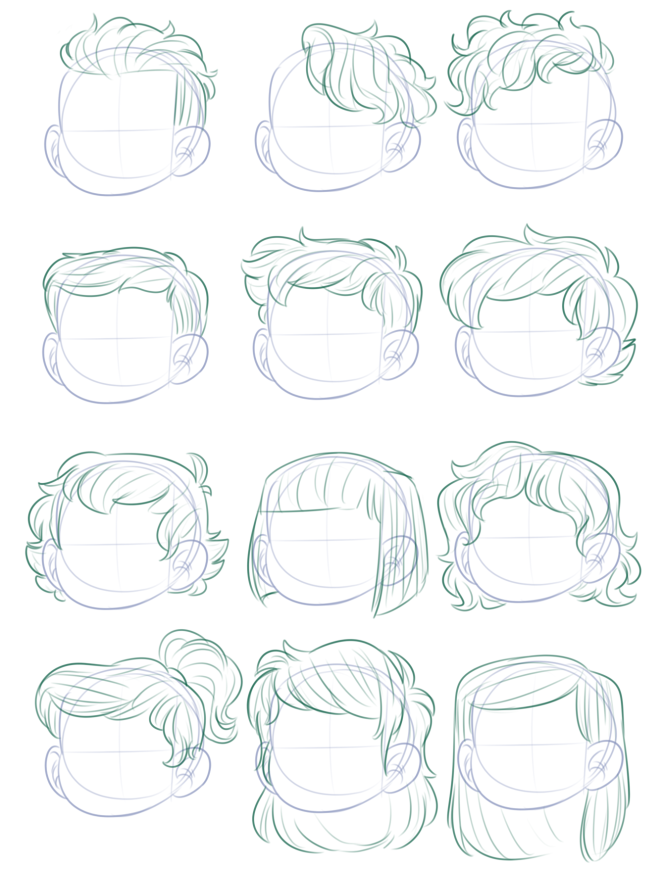 Photo of How to draw a realistic face