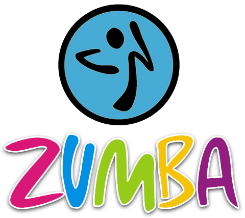 Pin By Meet B On Zumba Dance Workingout Zumba Zumba Workout Zumba Quotes