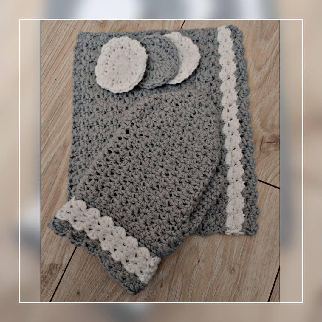 Polubienia 10 Komentarze 1 Anna Horoszkiewicz Hanndicraft Na Instagramie Takie Recznierobione Elementy Zestawu Pielegnacyjnego Blanket Throw Blanket