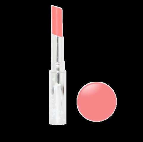 Photo of Fruit Pigmented® Lip Glaze