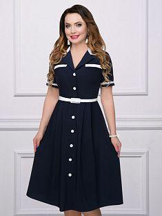 8137db677c3 Женская одежда оптом в Новосибирске    Купить женскую одежду оптом от производителя  Чарутти в Новосибирске