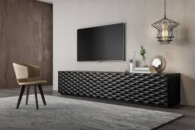 Image result for simple tv units designs