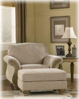 Pin By Sophia Koureas On Living Room Ideas Furniture Chair