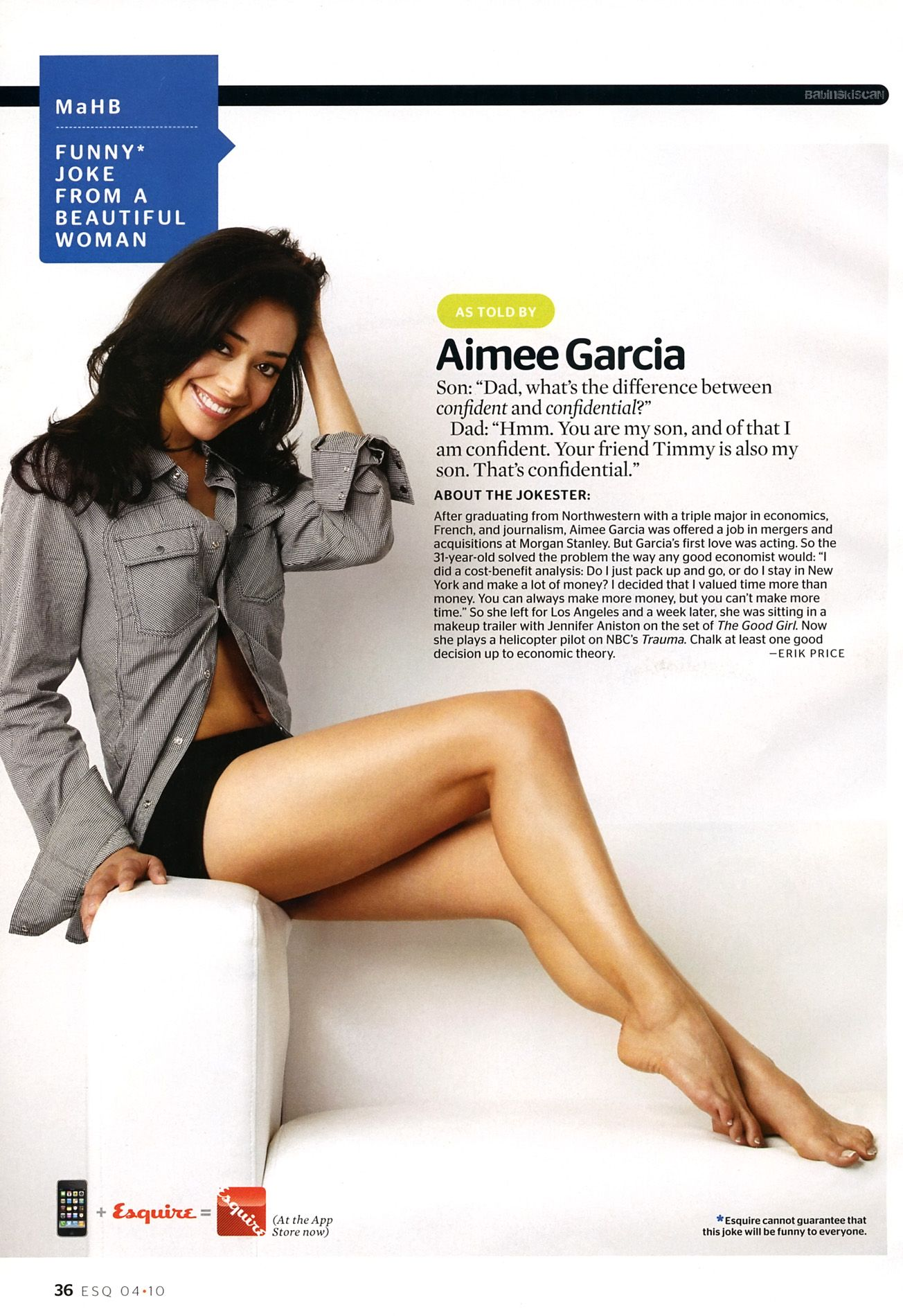 Feet Aimee Garcia nude (87 photos), Ass, Sideboobs, Instagram, braless 2015
