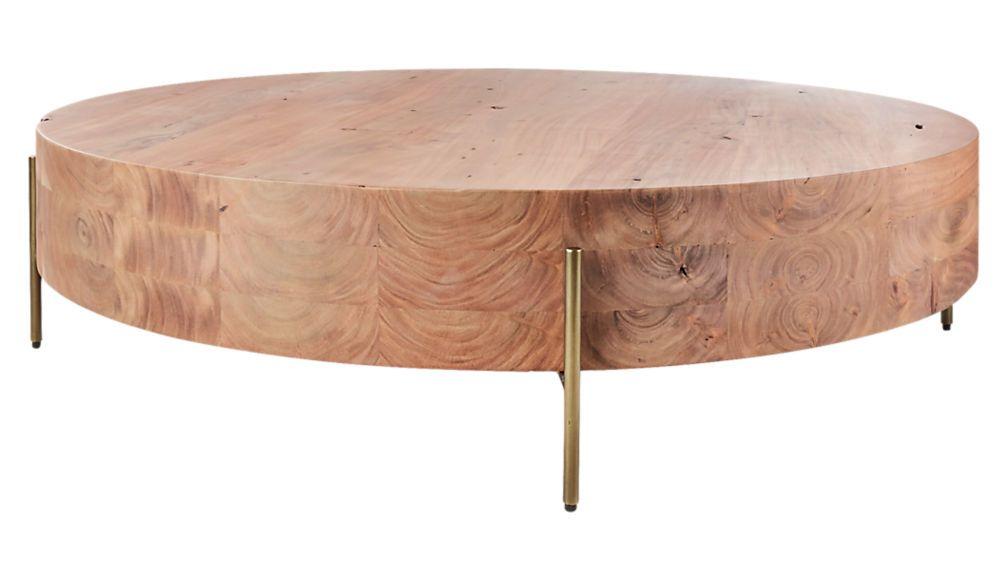 42++ Unique coffee tables australia inspirations