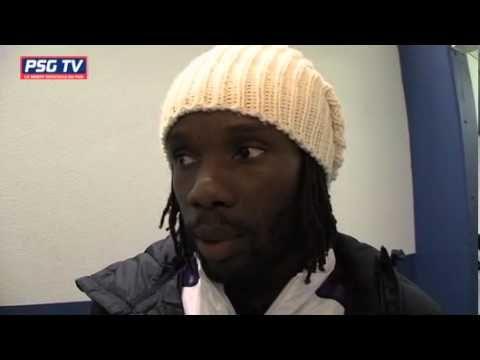 FOOTBALL -  Agen-PSG : Les réactions - http://lefootball.fr/agen-psg-les-reactions/