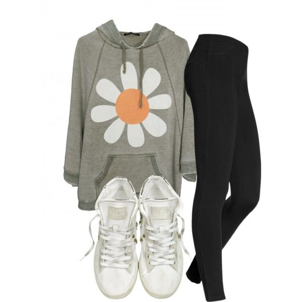 I want to wear this every day. even with the stupid flower.