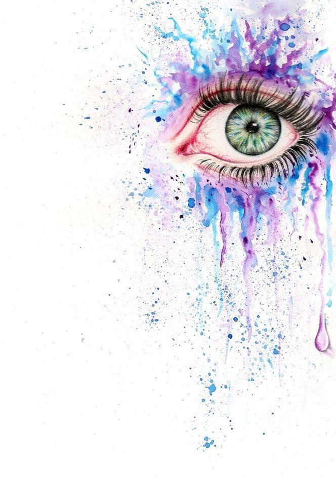 Pin On Ojos