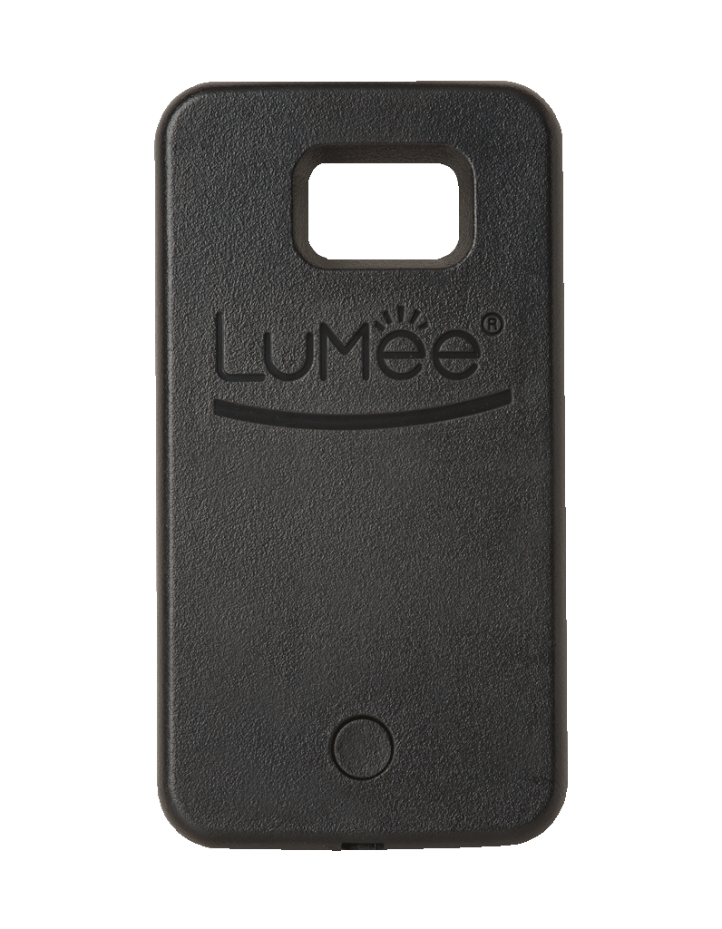 light phone case samsung s7 edge