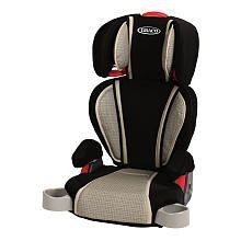 Graco Highback Turbobooster Car Seat Gio 30 Lbs Car Seats Child Car Seat Booster Seat