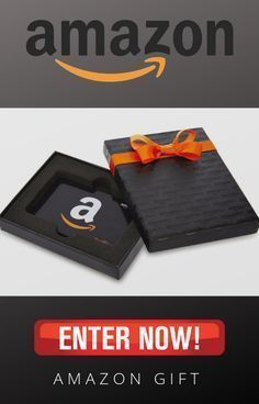 Photo of Amazon Gift Card Giveaway || Get Free Amazon Gift Card! –  Amazon Gift Card Give…