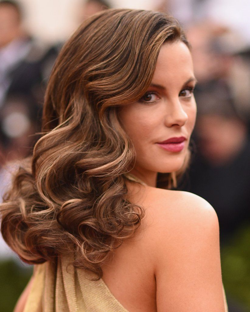 supersexy pictures of kate beckinsale to be met gala and the o