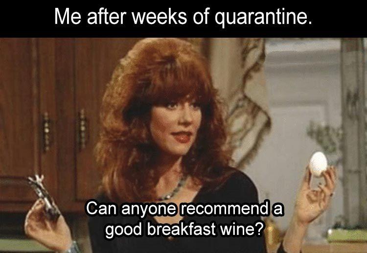 Morning Funny Meme Dump 34 Pics Morning Humor Funny Memes Wine Meme