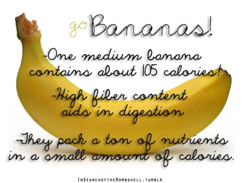 Love Me Some Nanners 3 Workout Food Banana Healthy Healthy Lunches For Work