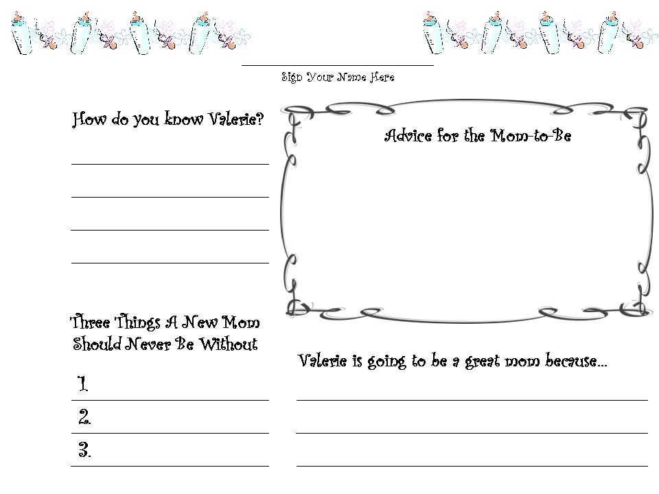baby shower guestbook book baby showers personalized baby baby shower