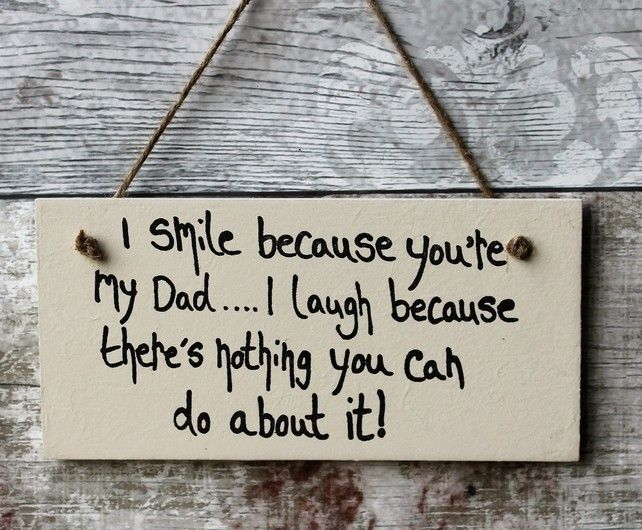 25 Best Ideas About Dad Birthday Presents On Pinterest