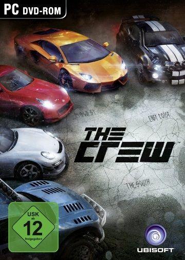 Download File License Key The Crew 28273 Txt Xbox One Games Xbox One Video Games Xbox One