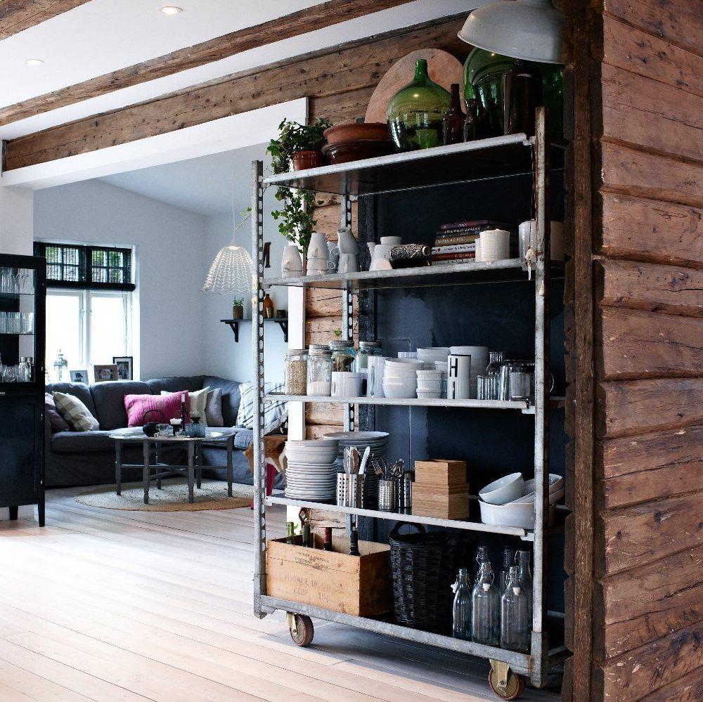 Ektorp corner sofa 999 removable cotton linen viscose rayon and polyester cover
