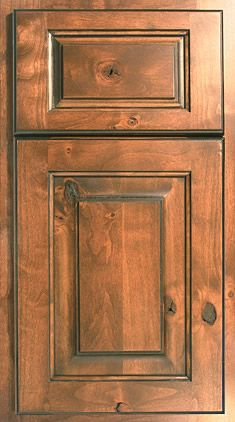MidSouth Custom Cabinets   Exceptionally Built Cabinetry That .