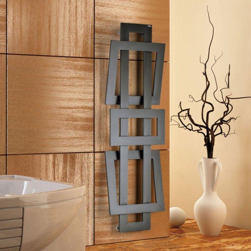 Epingle Par Kriskirris Pichi Sur Radiadores Decoration Interieure Moderne Design Chauffage Central