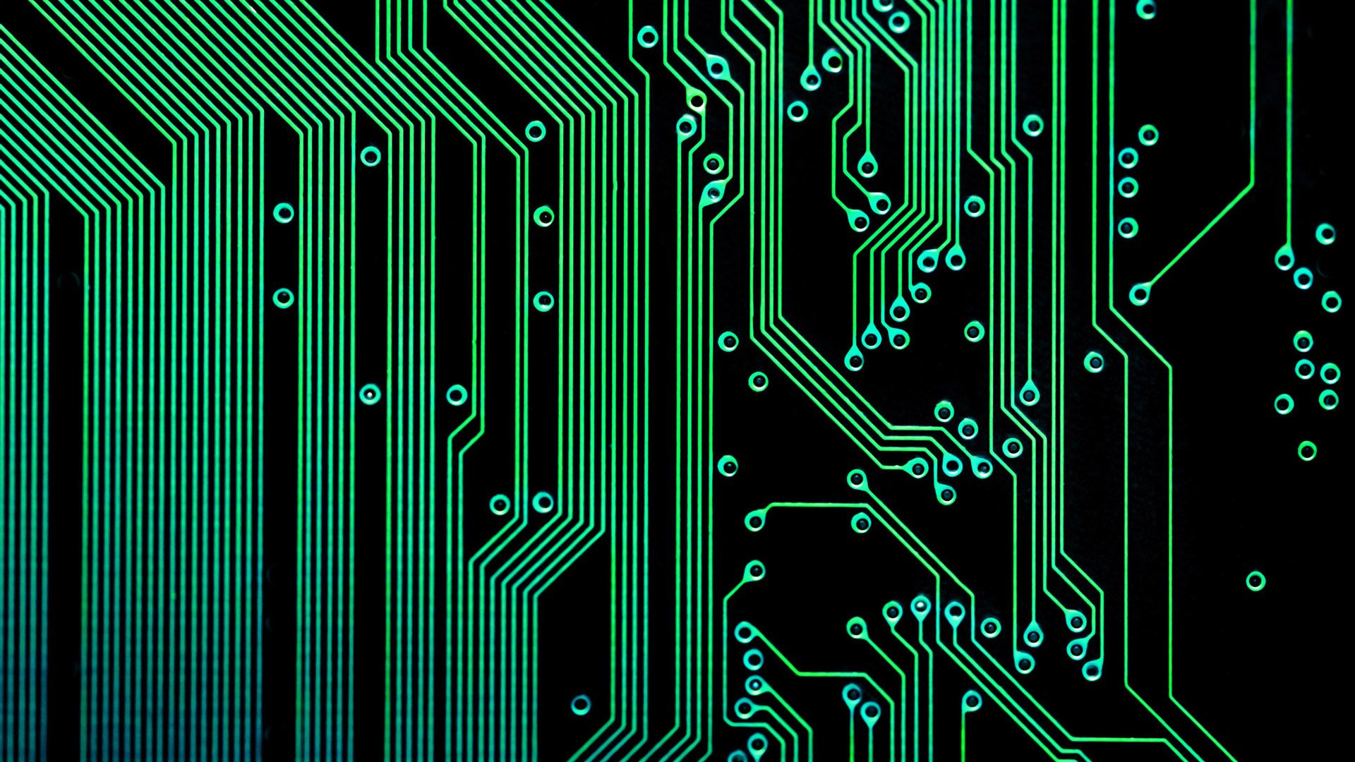 circuit board wallpaper Google Search