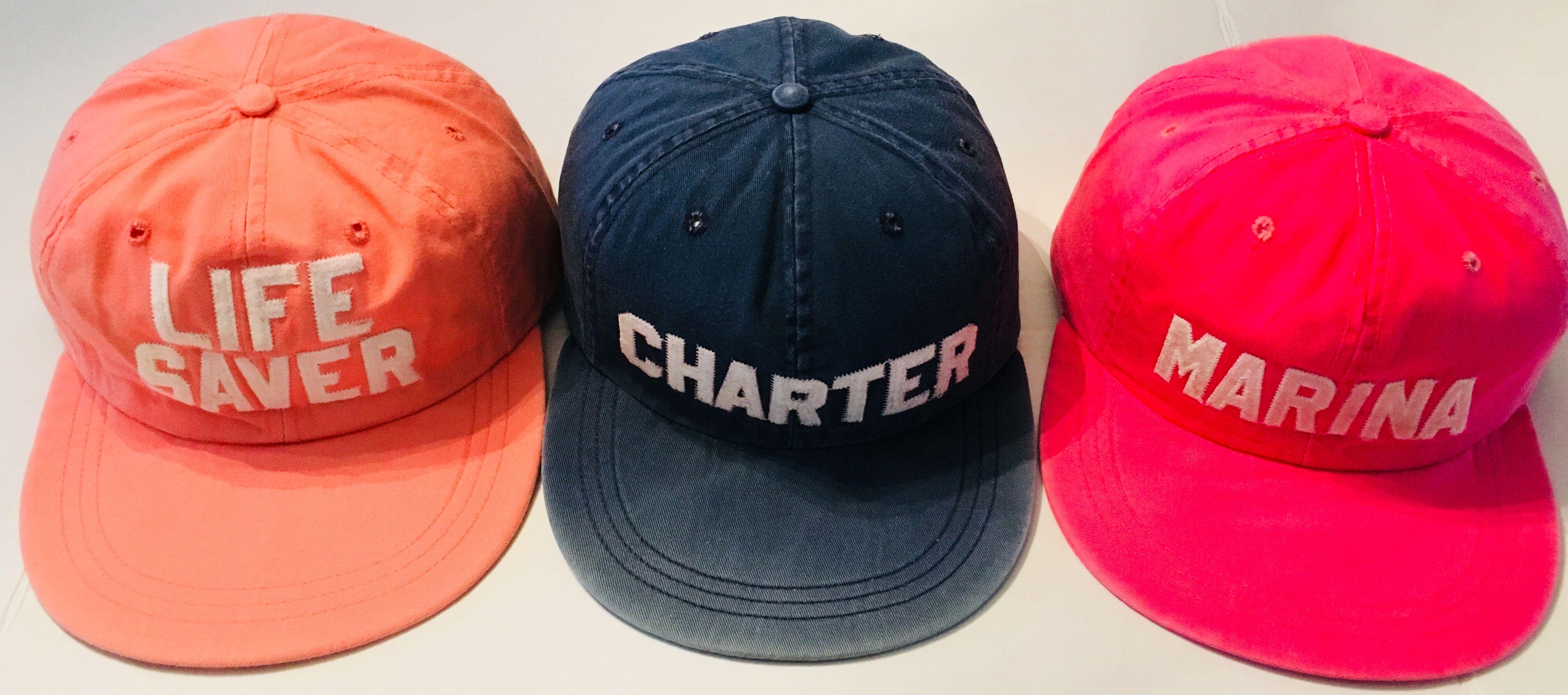 feaf643338e Ralph Lauren vintage hats