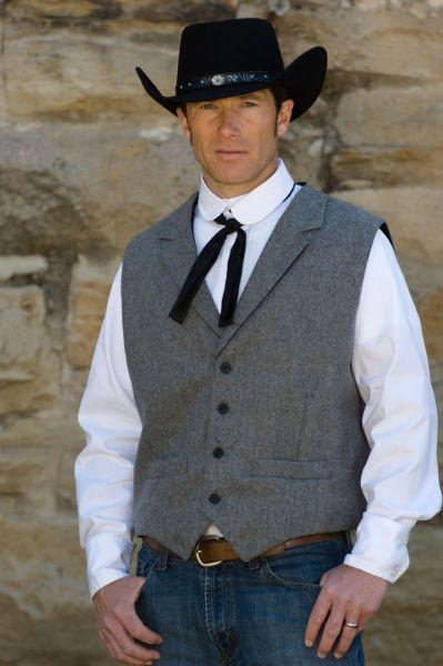 wool frontier vest wedding western weddingswestern wearthe