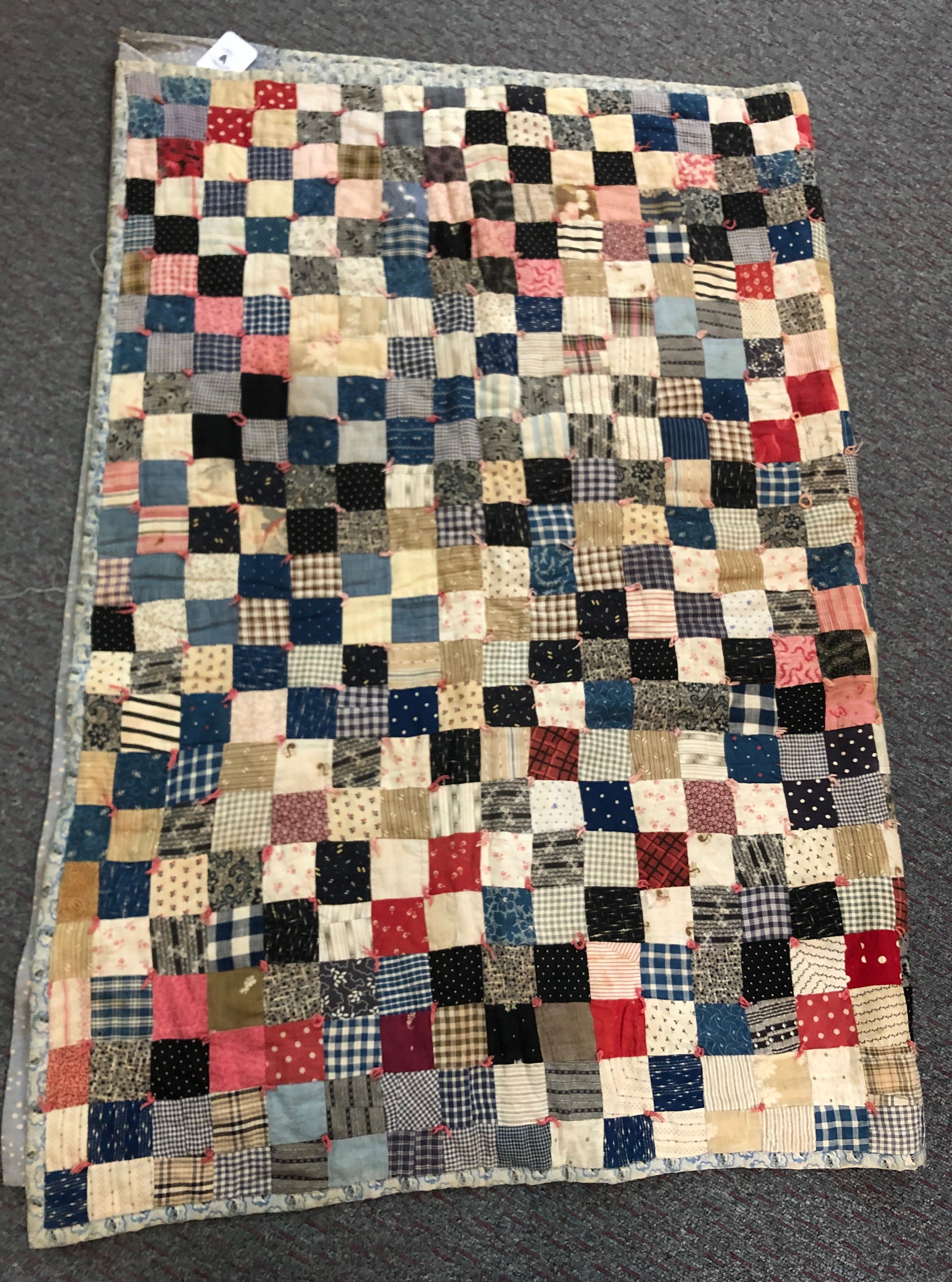 Pin By Jeanne Endrikat On Quilts Vintage