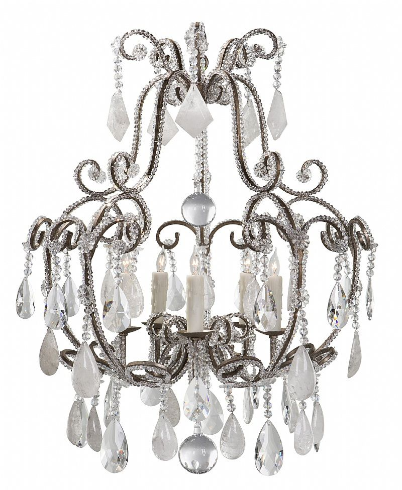 Pin By Ebanista On The Collection Chandelier