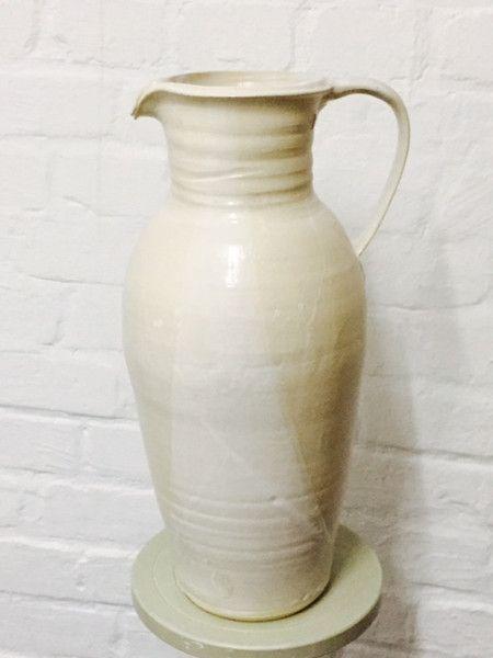7 Blindsiding Ideas Glass Vases Scandinavian vases interior