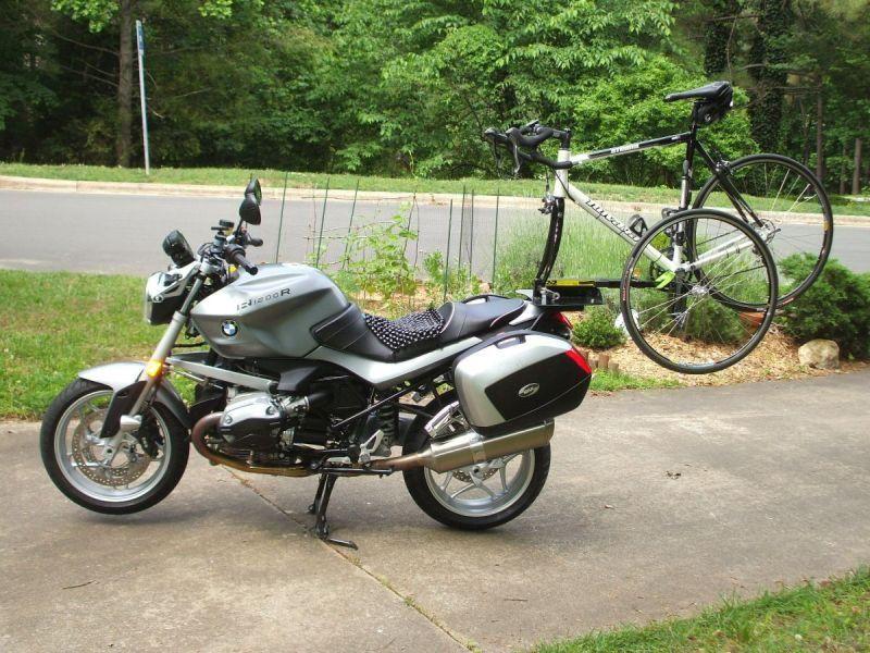 My Bike Tv On Beginner Motorcycle Motorcycle Riding Motorcycle